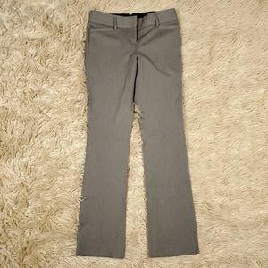 Express Columnist Pants Size00